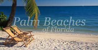 palm-beach-image